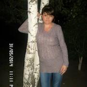 Екатерина Брижан on My World.
