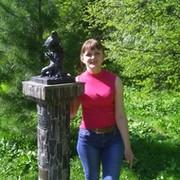 Татьяна Сергеевна Буркаева on My World.