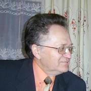 Stanislav Zidiniai on My World.