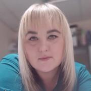 Надежда Капитонова on My World.