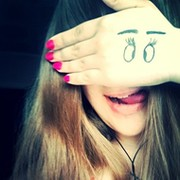 Наташа Чеботкова on My World.