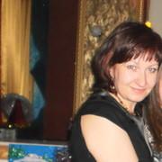 Геращенко Ирина on My World.