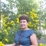 Татьяна Чурикова on My World.