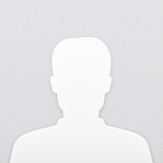 Виталий Загородний on My World.