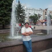 Роман Дюкин on My World.