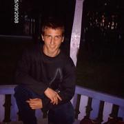 Дамир Залаев on My World.