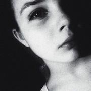 Дарья Городецкая on My World.