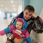 Дмитрий Гордеев on My World.