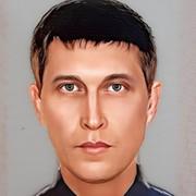 Дмитрий Ильинов on My World.