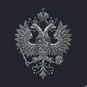 Дмитрий Неизвестно on My World.