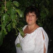 Светлана Дратова on My World.