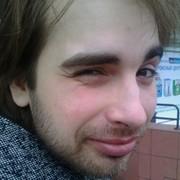 Егор Хазиев on My World.