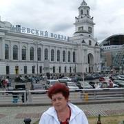 Елена Кривая(Слободянюк) on My World.