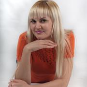 Элина Лукашеева on My World.