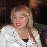 Елена Сачкова on My World.