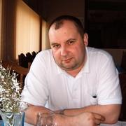 Евгений Москвин on My World.