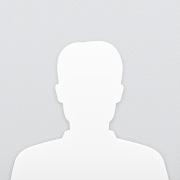 Андрей Евграшкин on My World.