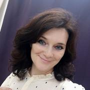 Жанна Габбасова on My World.