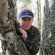 Игорь Федотов on My World.