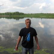 Олег Фетисов on My World.