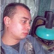 Дмитрий Филоненко on My World.