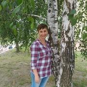 Анна Филоненко on My World.