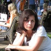 Ирина Горюнова on My World.