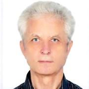 Николай Федоренко on My World.