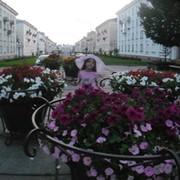 Галина Малинина on My World.