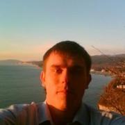 Дмитрий Кусков on My World.
