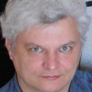 Анатолий Гончаров on My World.