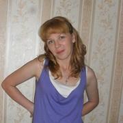 Наталья Емельянова on My World.