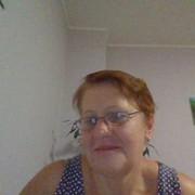 Тамара Гришаева on My World.