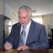 Gumar Hasanov on My World.