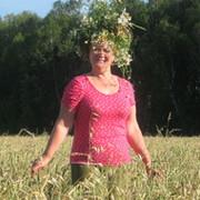 Хабарова Людмила on My World.