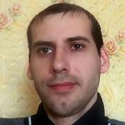 Андрей Петров on My World.