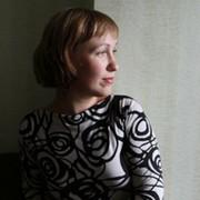 oksana-holmakova-video