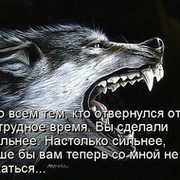 Николай Шмелев on My World.