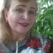 Ирина Лемешко on My World.