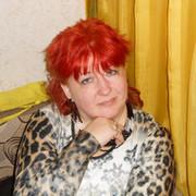 Ирина Иванова on My World.