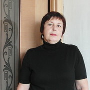 Ирина Асауленко on My World.