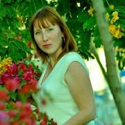 Ирина Ищенко on My World.