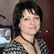 Ирина Овсейчик on My World.