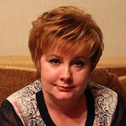 Ирина Дубина(Коваленко) on My World.