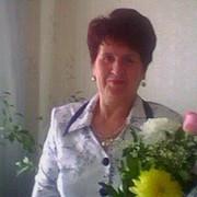Ирина Шелепова on My World.