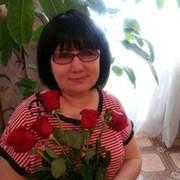 Ирина Богинская on My World.