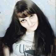 Юлия Бамбурова on My World.