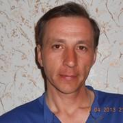 Владимир Калашник on My World.