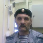 Михаил Плешаков on My World.