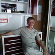 Валентин Никольчук on My World.